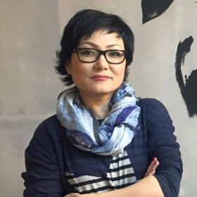 Дана Нұржігіт