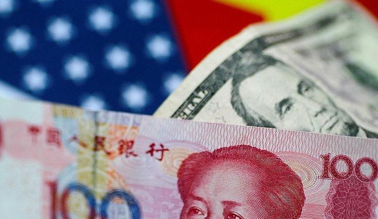 Қытай және демократияның болашағы