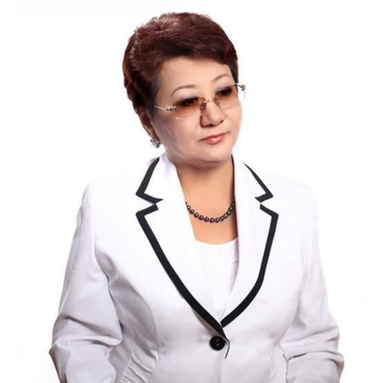 Лаззат Қапышева