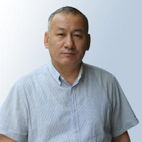 Әзімхан Аусатов